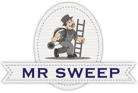 Mr Sweep - Chimney Sweep Lymington